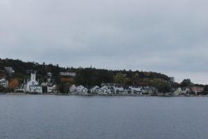Photo of Mackinac Island photo by Tonya Fitzpatrick