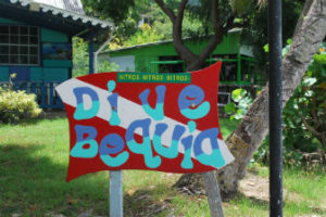 Dive Bequia sign.jpg