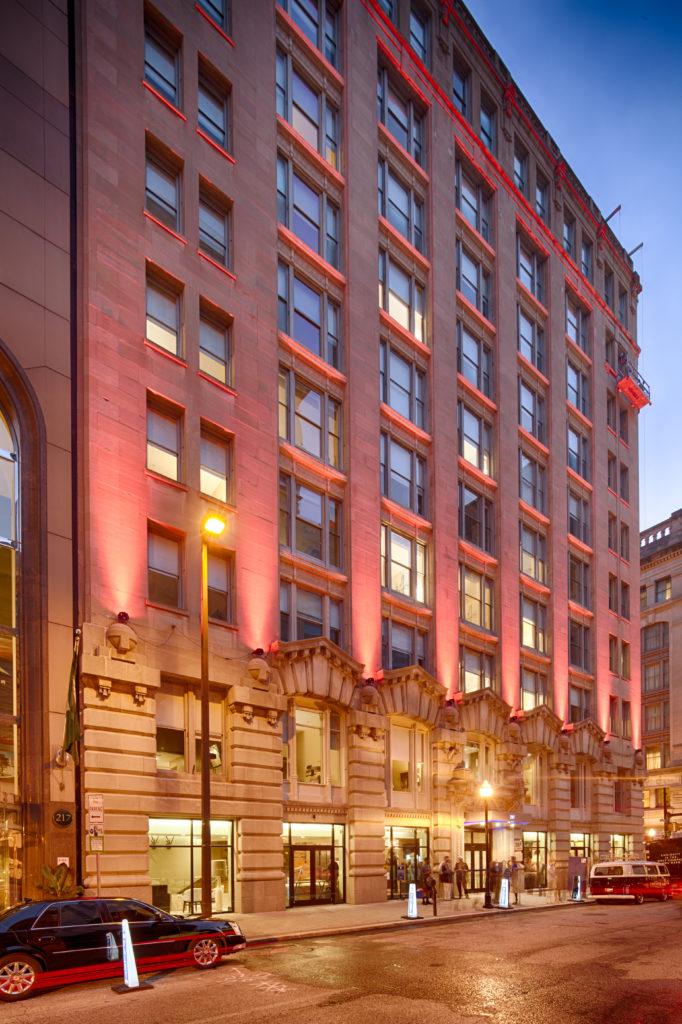 Hotel RL exterior.jpg