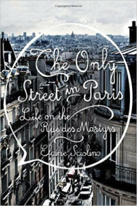 The-only-street-in-Paris-cover