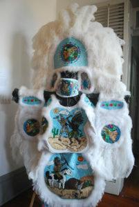 Mardi Gras Indian costume.jpg