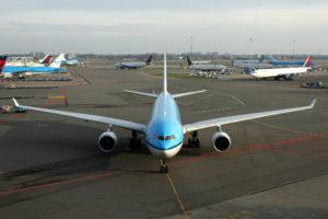 Airplane by Roel Hemkes.jpg