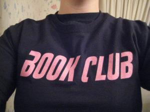 Book Club shirt.jpg