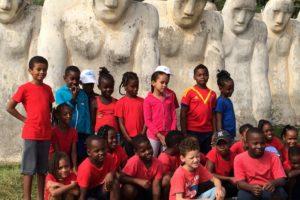 Classroom at Slave Memorial.jpg