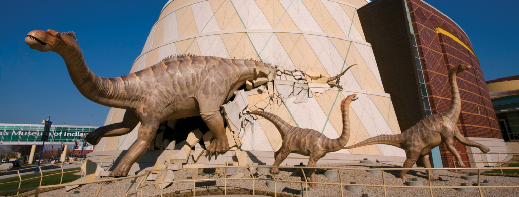 ExhibitsIconsPlaces_Outdoors_SlideshowImage_Dinos_1560x592.png