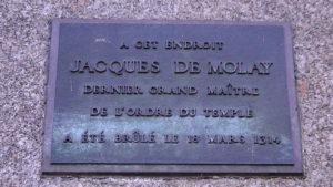 1024px-Jacques_de_Molay_execution_site.jpg