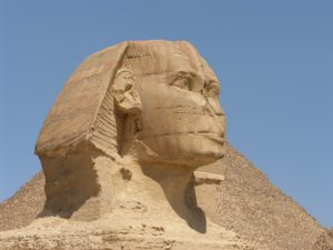 Egypt.sphinx-pixabay.jpg