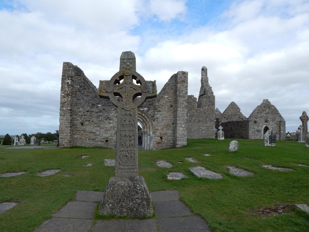 Ireland.crois-.jpg
