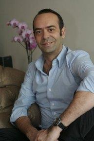 Jose Pizarro.jpg