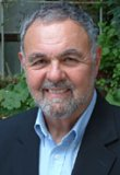 Author Joseph Dispenza