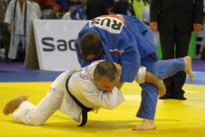 Judo.Kramer Zoltan.jpg