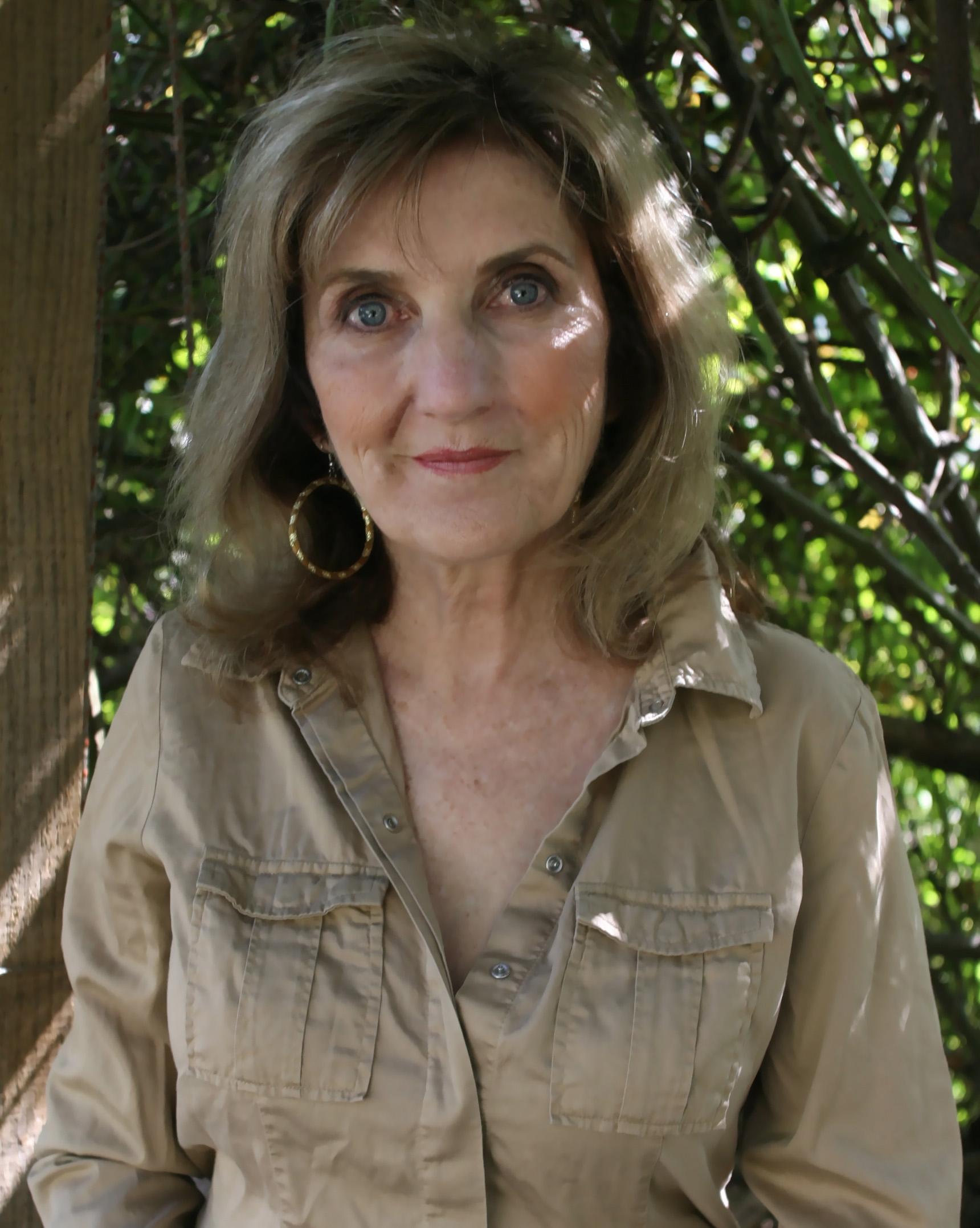 Mary Jo McConahay.jpg