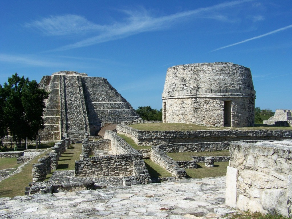 Mexico.mayan architecture-.jpg