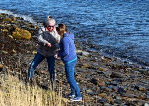 Mother Daughter beachcomber - pubdom.jpg