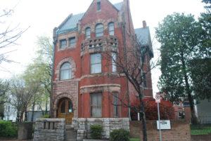 Norfolk Historic House.JPG