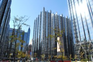 Pittsburgh architecture.JPG