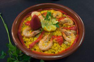 Spanish casserole.jpg
