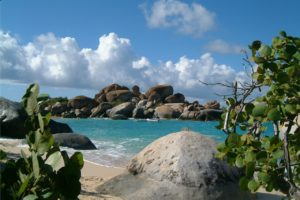 Tortola. Britishvirgin-islands-pixabay.jpg