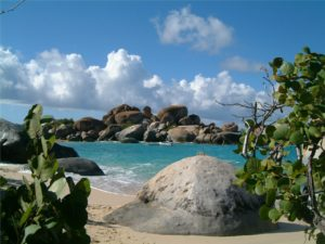 Tortola. Britishvirgin-islands-pixabay.jpg