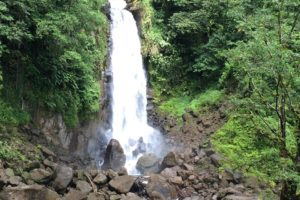 Trafalgar Falls on Dominica.jpg