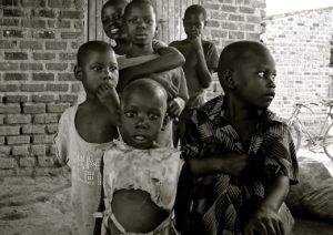 Ugandan children-pixa.jpg