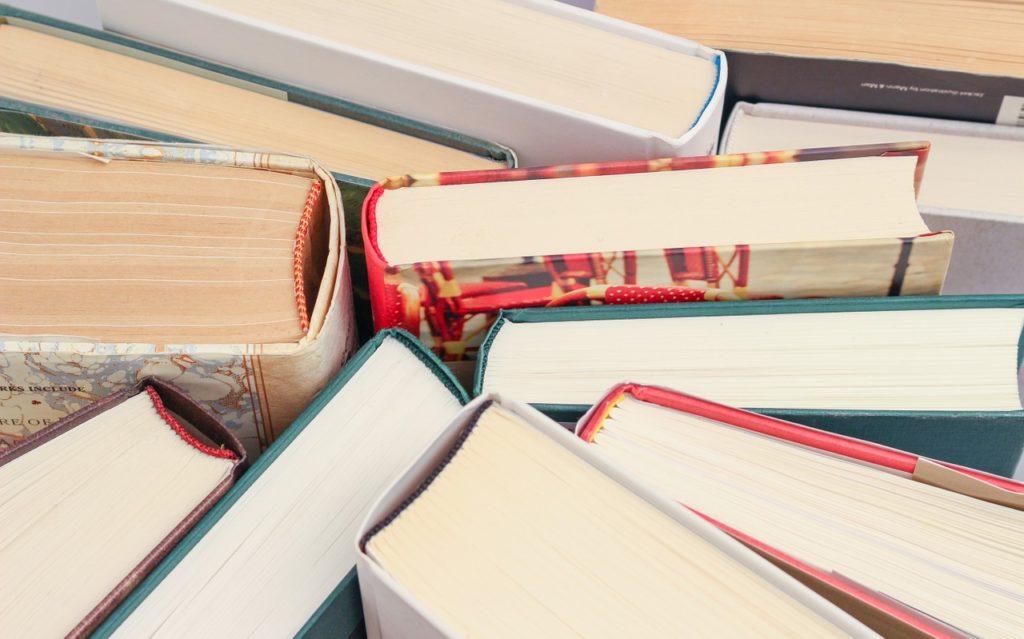 travel books-.jpg
