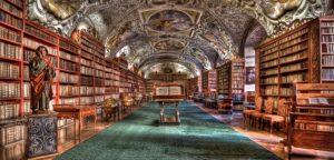 prague.library.pixabay.jpg