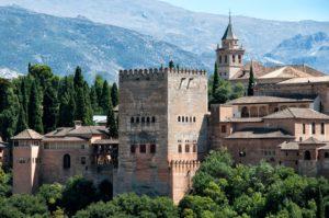 Alhambra.grenade-Spain-.jpg