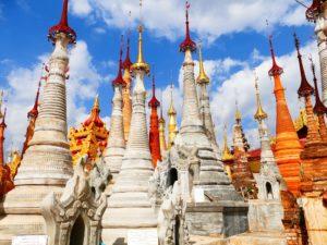 Burma.in-input-.jpg