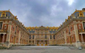 France.versailles-.jpg