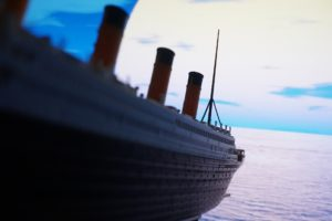 The Titanic-.jpg