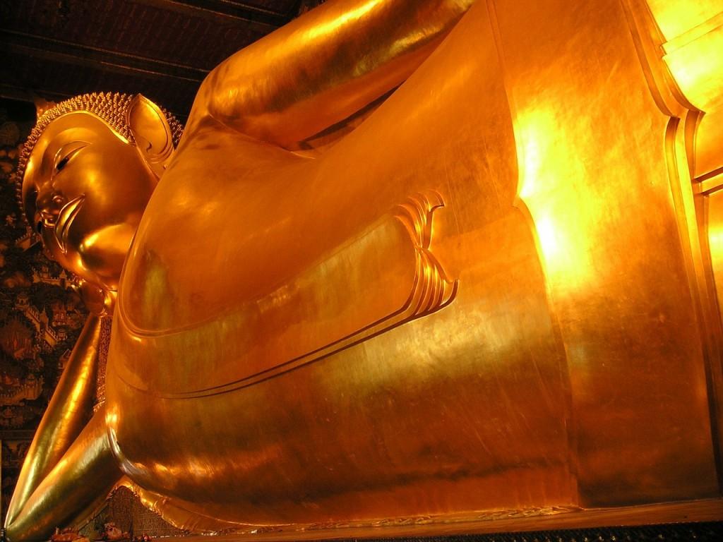 buddha-.jpg