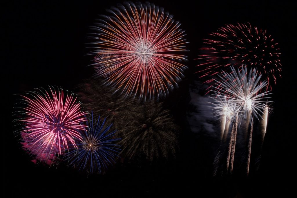 fireworks-.jpg