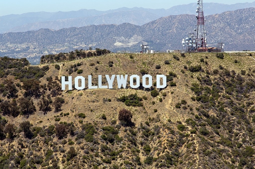 hollywood-sign-.jpg