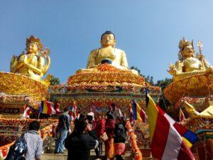 nepal-.jpg