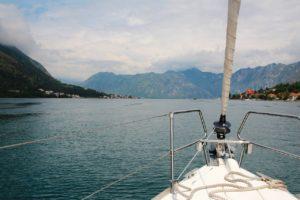 sailing-boat-.jpg