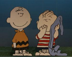 Charlie Brown.Otterbein Univ Theatre.jpg