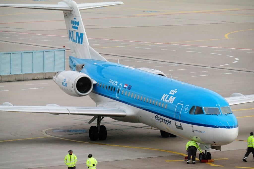 KLM aircraft-.jpg