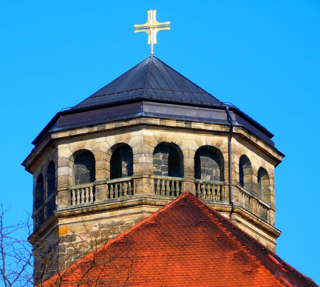 castle-church-1.jpg