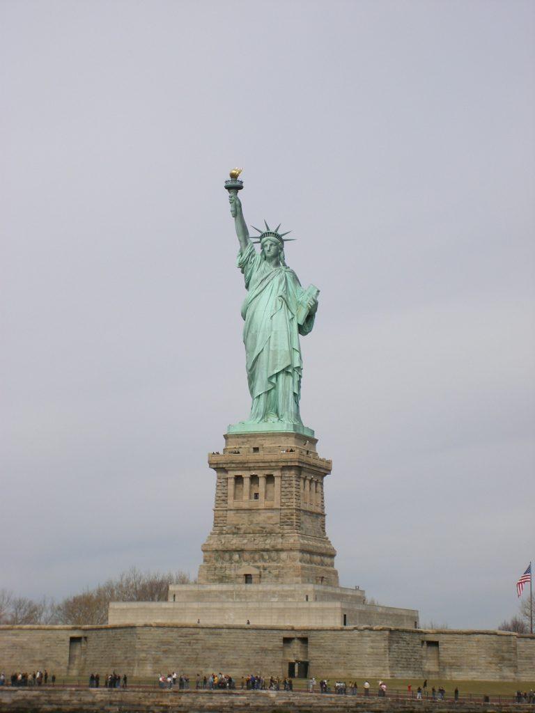new-york-statute.jpg