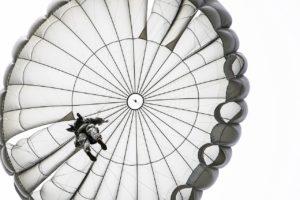 parachute-jump-9.jpg