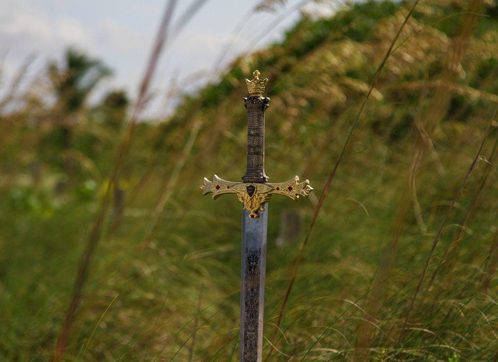 sword-9.jpg