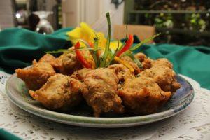 Barbados-fish-cakes-food-