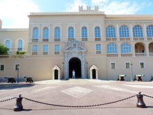 Monaco-prince-palace-1
