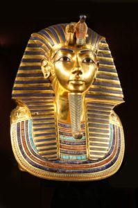 tutankhamun-