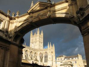 England.Bath-Abbey.-photo-Barnyz