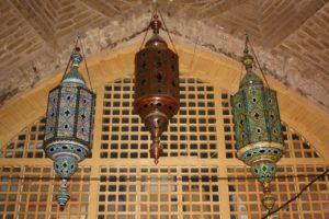 Iran esfahan-.jpg