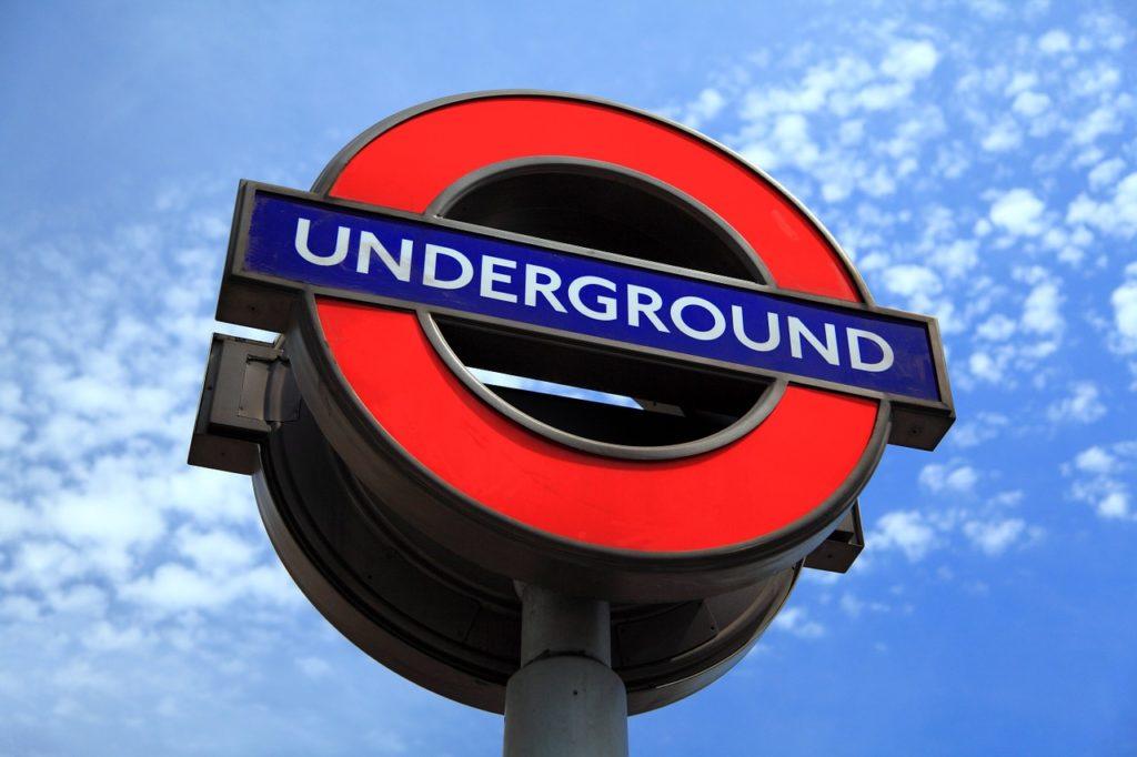 London Underground -.jpg