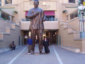 Tonya.Ian_.Nelson-Mandela-Sq