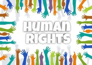 human-right-5